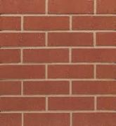 Wienerberger Berkshire Red Brick